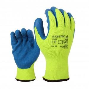 Gardening Safety Gloves