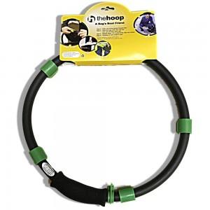 Bin Bag Holder Hoop Ring